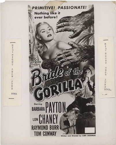 bride-of-the-gorilla-16