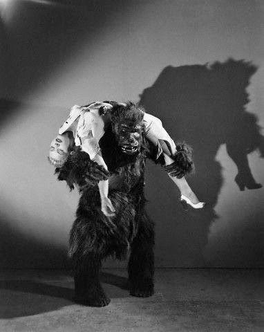bride-of-the-gorilla-18
