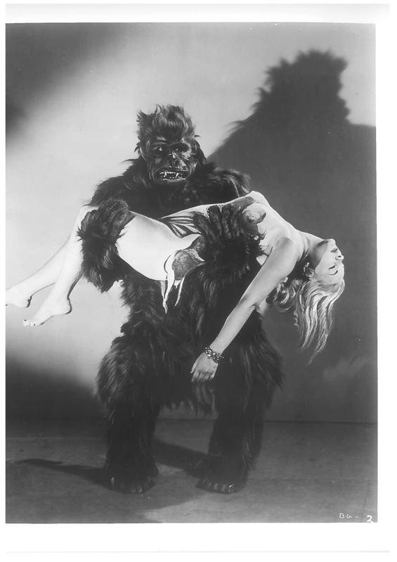 bride-of-the-gorilla-19