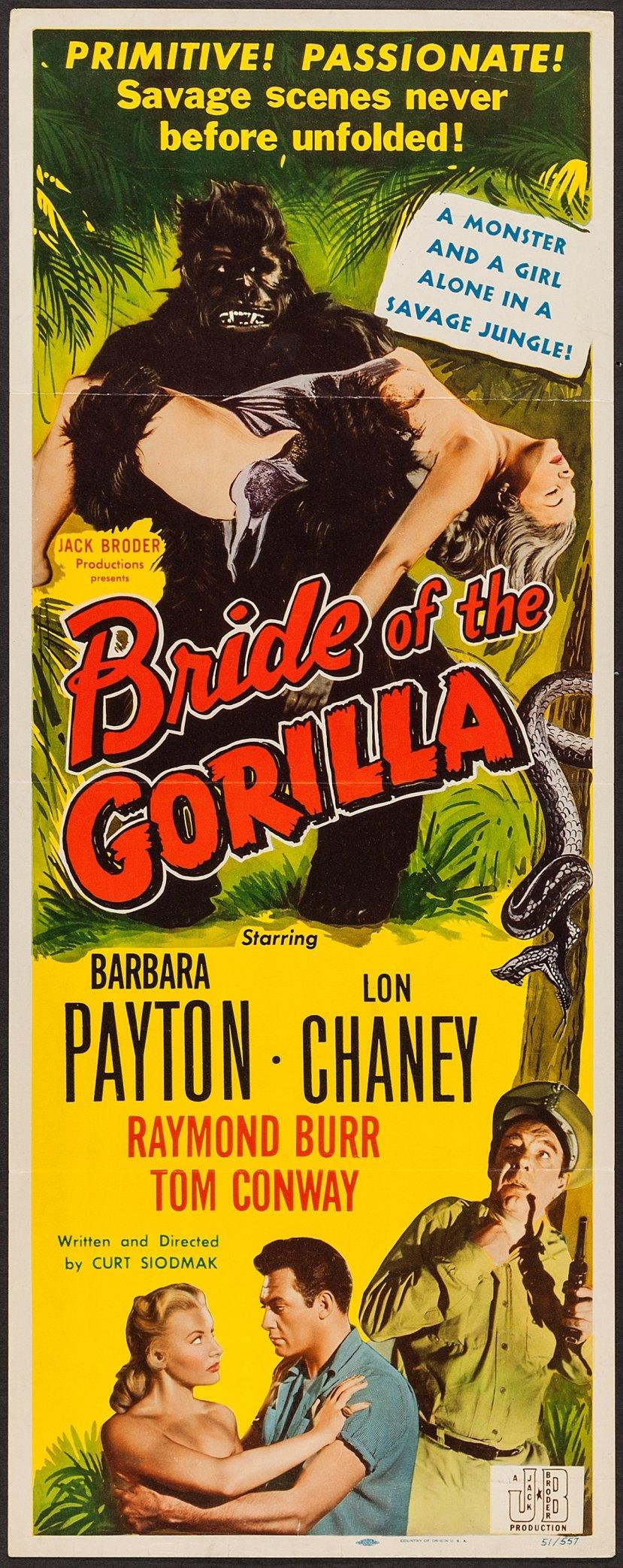 bride-of-the-gorilla-2