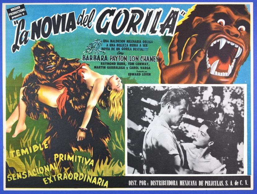 bride-of-the-gorilla-20