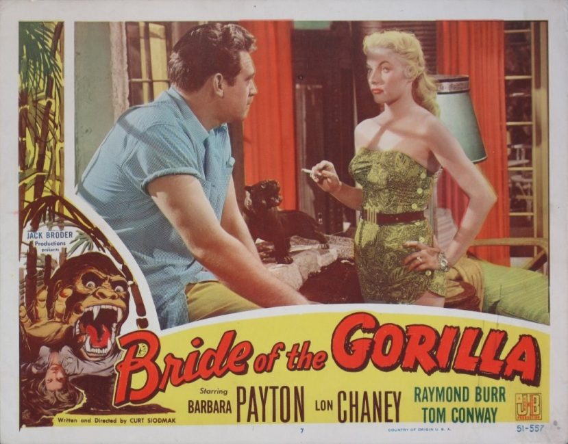 bride-of-the-gorilla-28