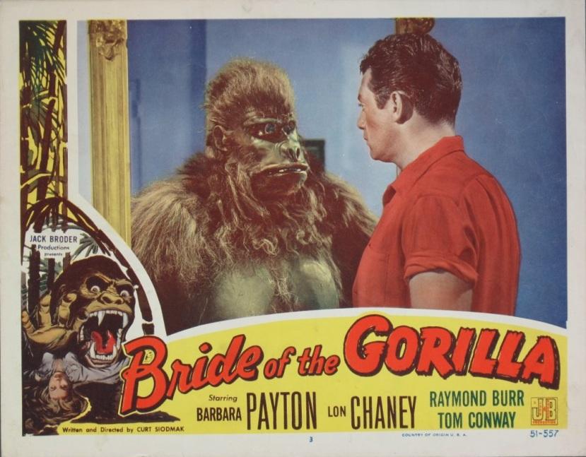 bride-of-the-gorilla-29