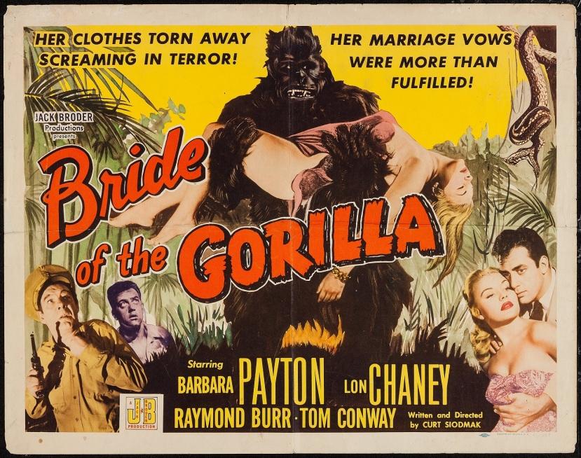 bride-of-the-gorilla-3
