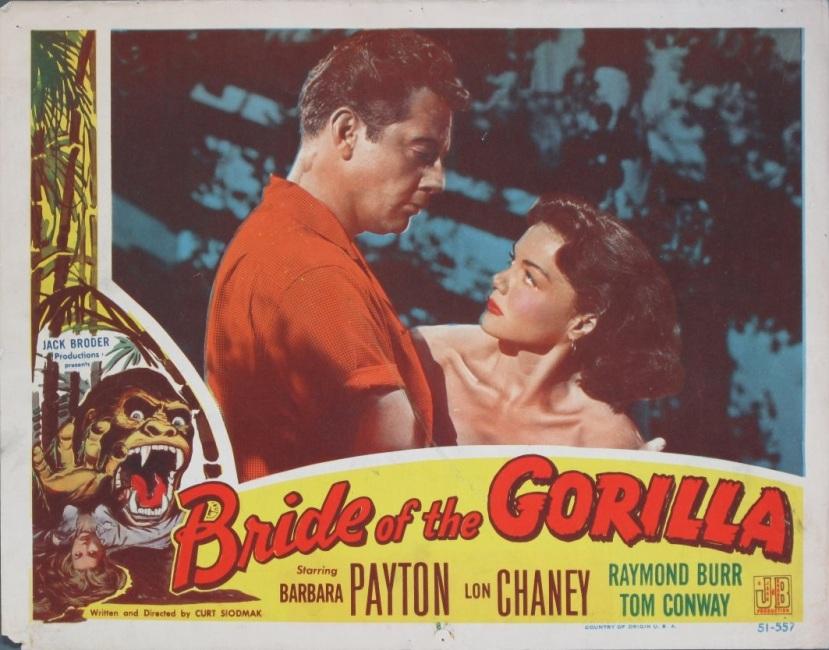 bride-of-the-gorilla-30