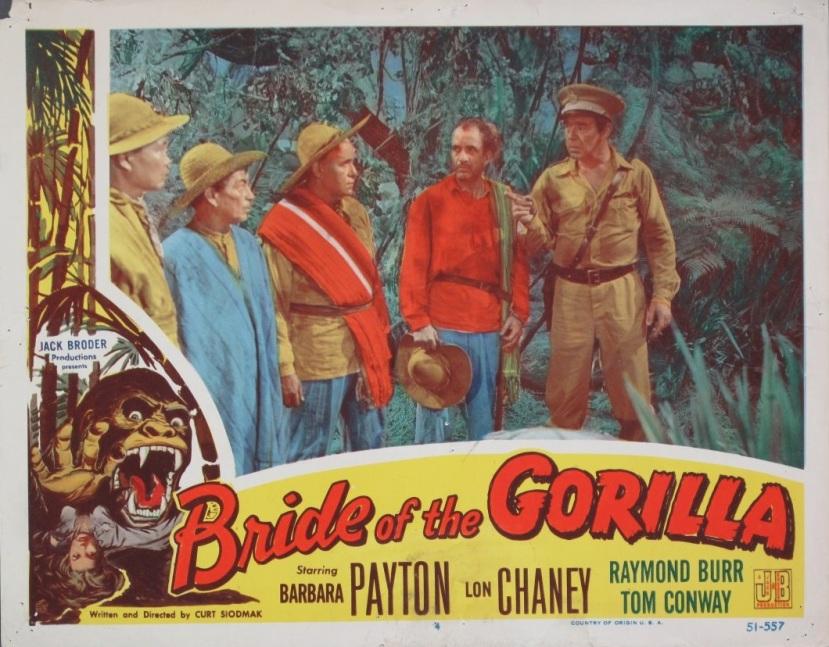 bride-of-the-gorilla-31