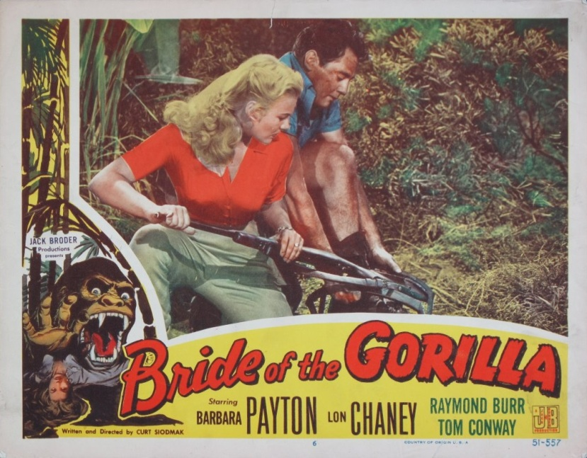 bride-of-the-gorilla-33