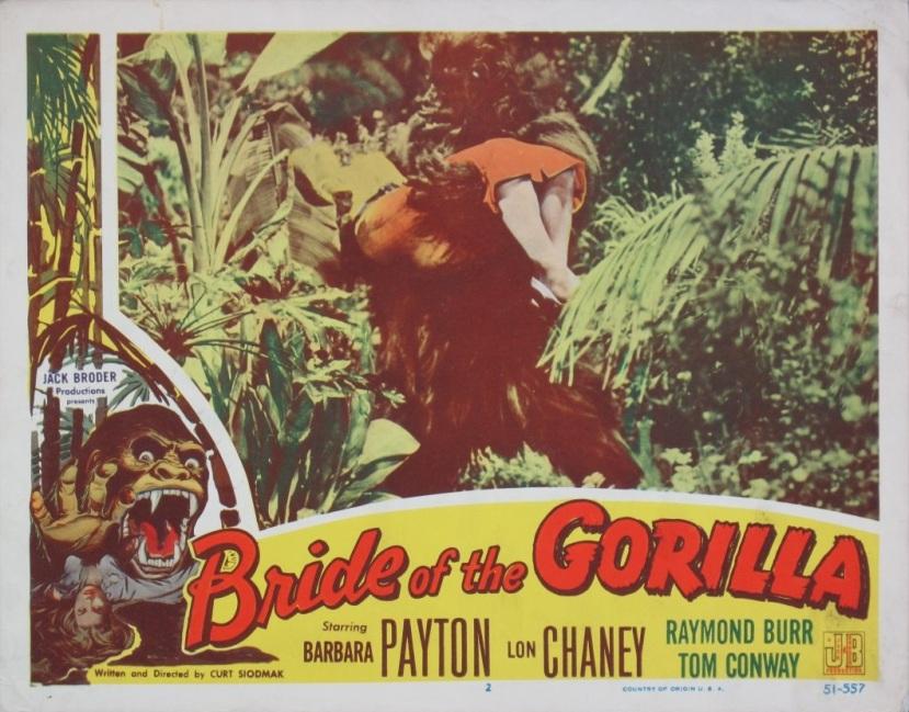 bride-of-the-gorilla-34