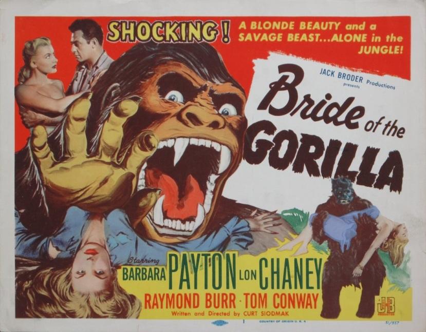 bride-of-the-gorilla-35