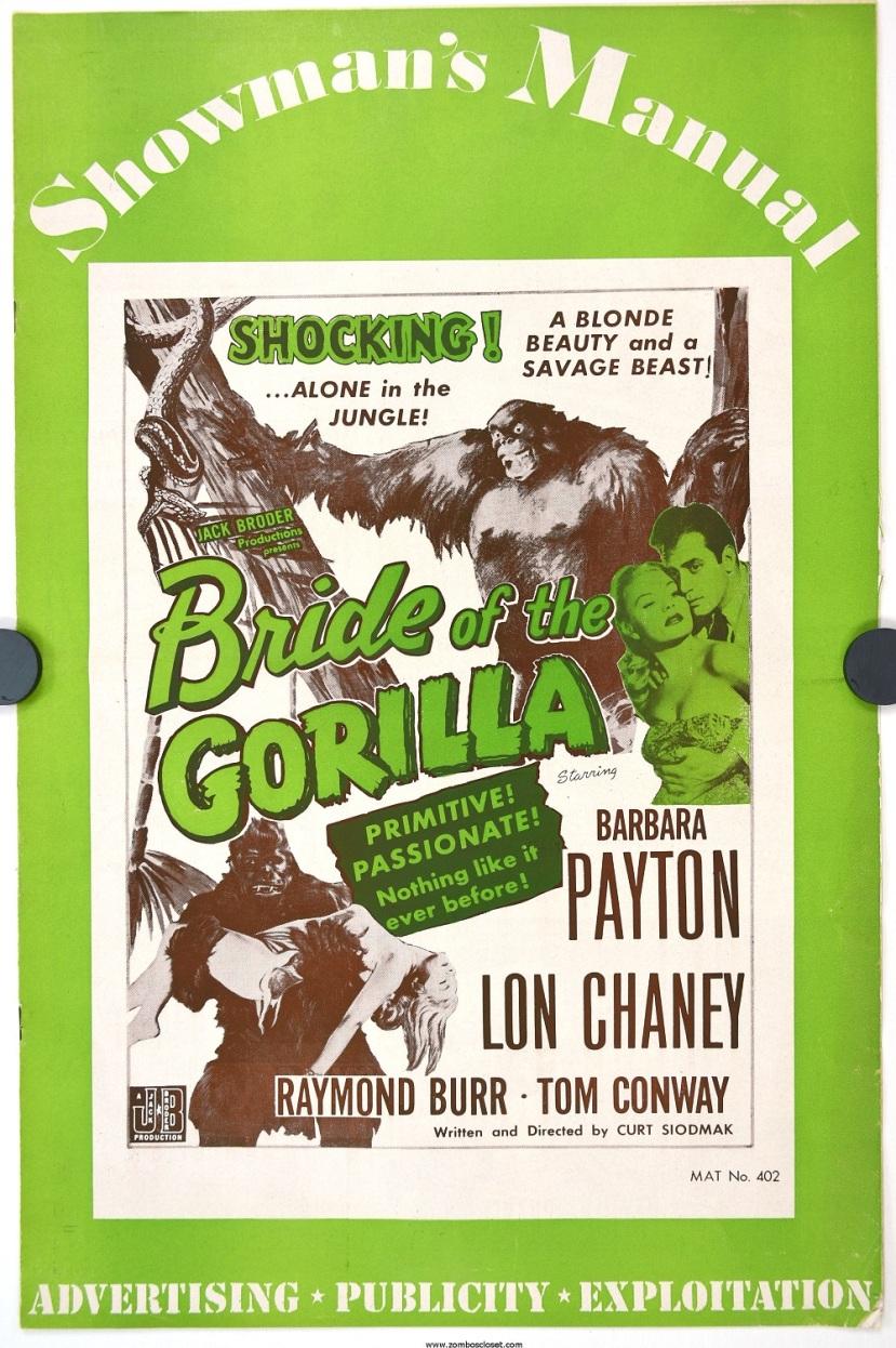 bride-of-the-gorilla-36