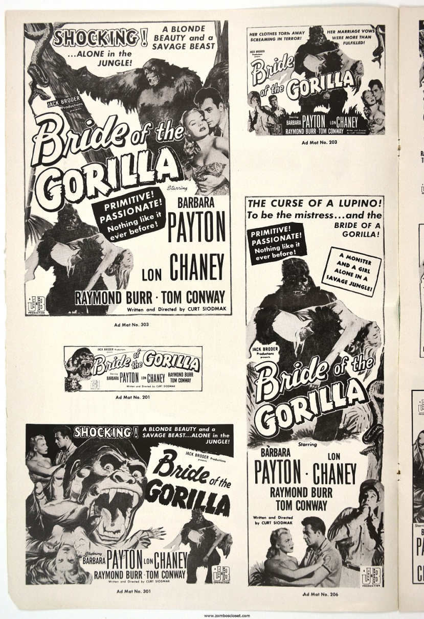 bride-of-the-gorilla-37