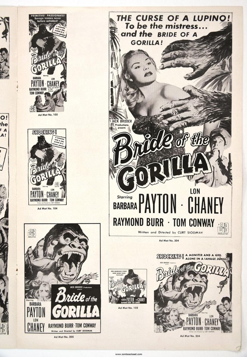 bride-of-the-gorilla-38