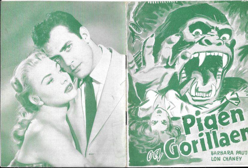 bride-of-the-gorilla-41