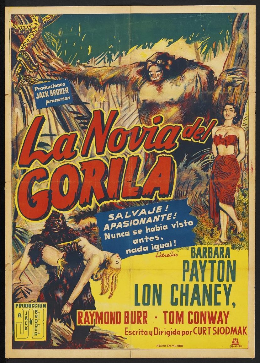 bride-of-the-gorilla-5