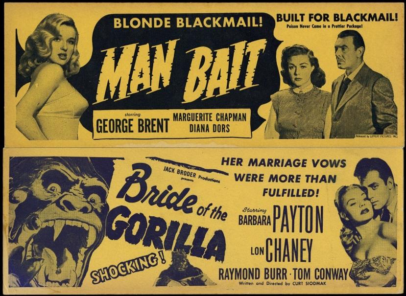 bride-of-the-gorilla-6