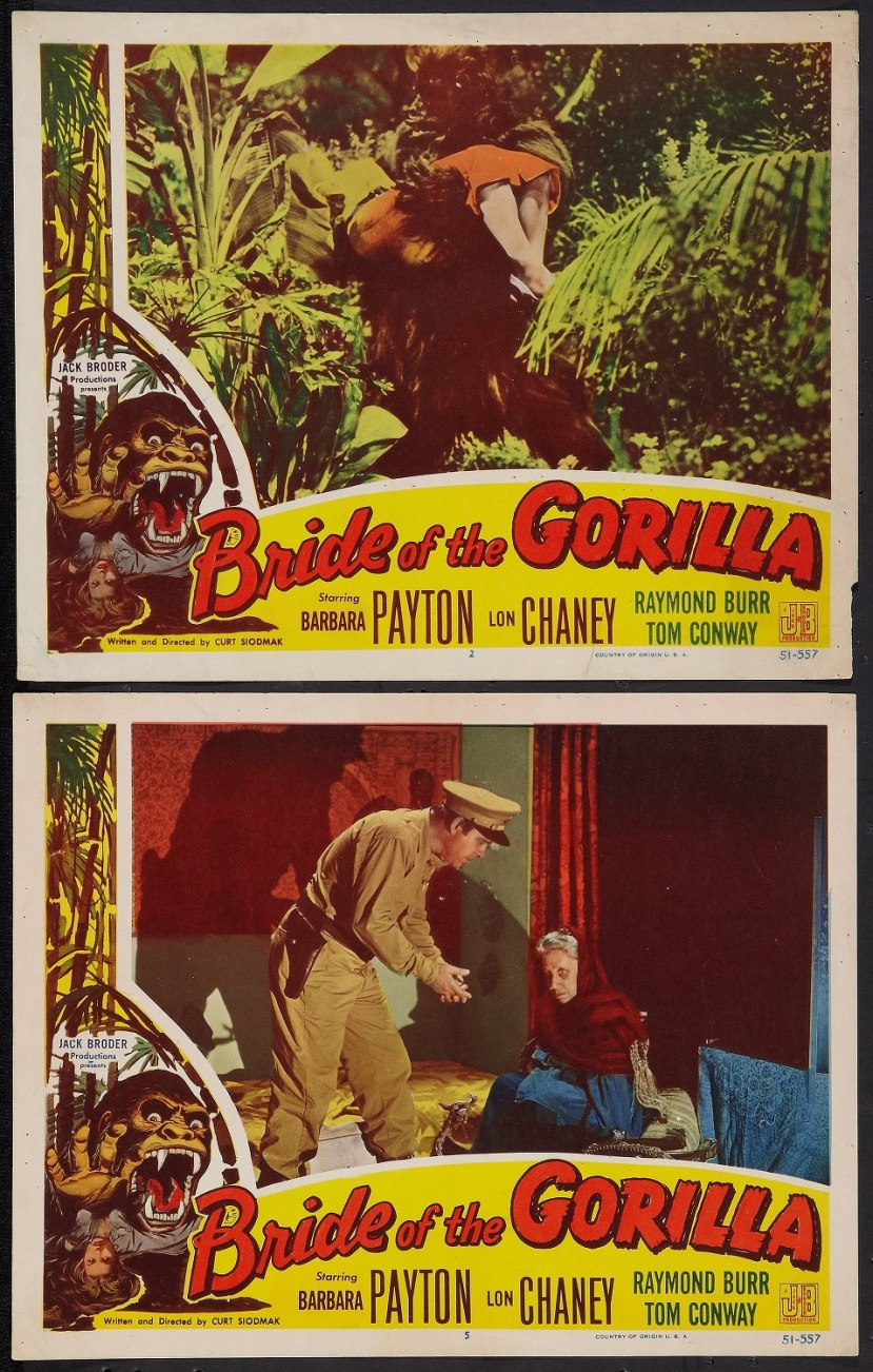 bride-of-the-gorilla-7