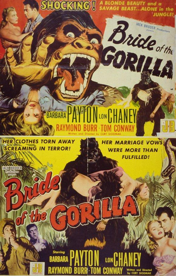 bride-of-the-gorilla-8
