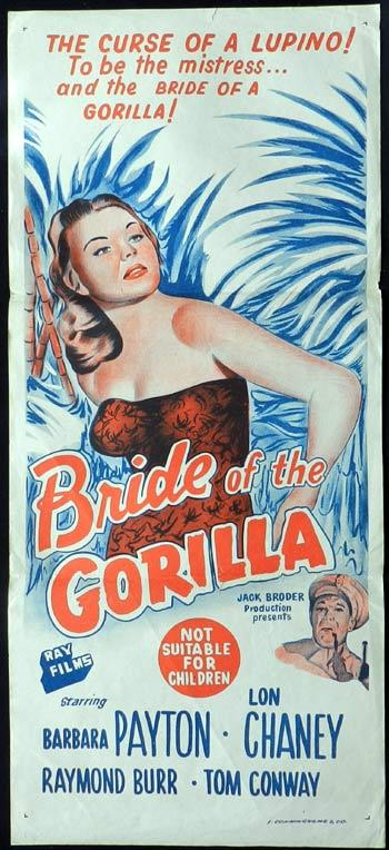 bride-of-the-gorilla-9