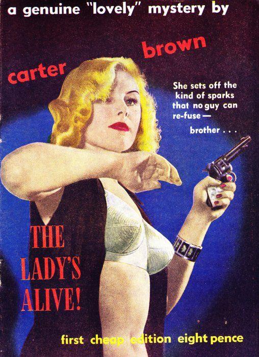 carter-brown-103