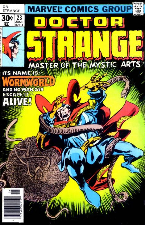doctor-strange-vol-2-23