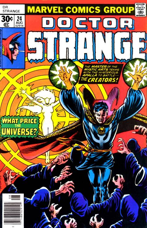 doctor-strange-vol-2-24