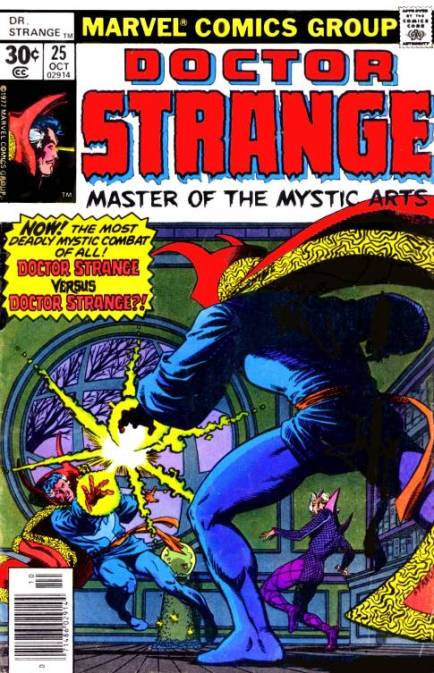 doctor-strange-vol-2-25