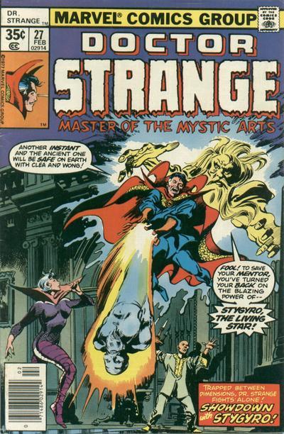 doctor-strange-vol-2-27