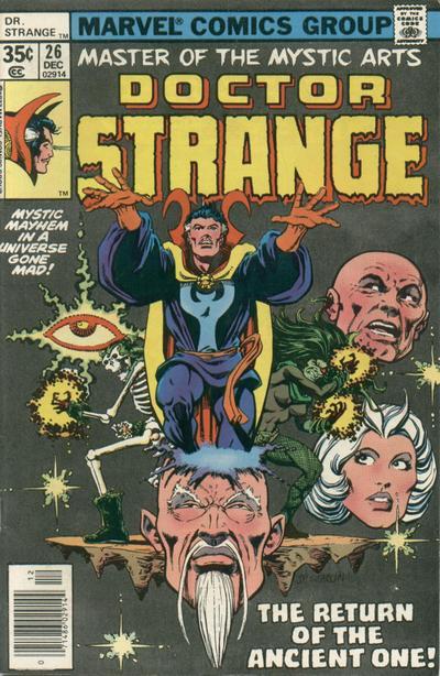 doctor-strange-vol2-26