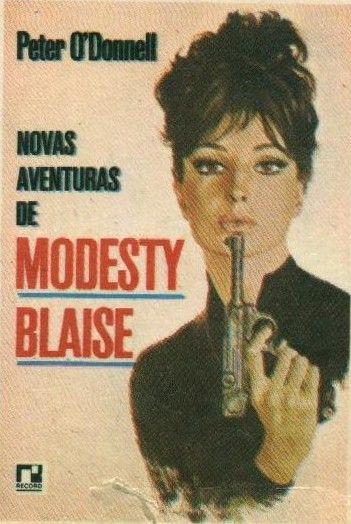 modesty-blaise-11