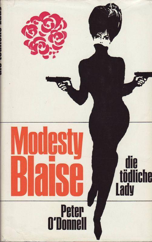 modesty-blaise-13