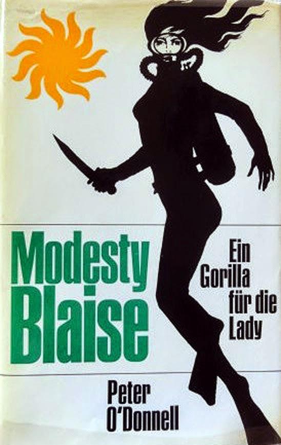 modesty-blaise-14