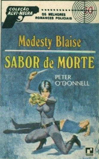 modesty-blaise-16