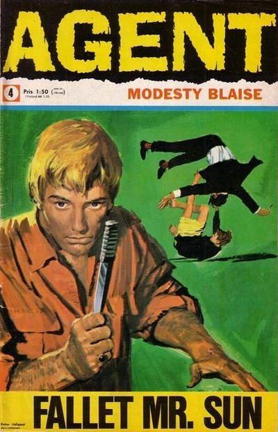 modesty-blaise-21