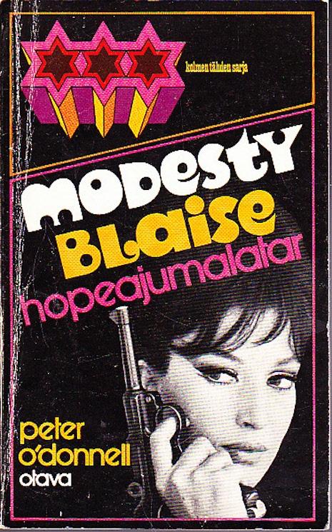 modesty-blaise-23