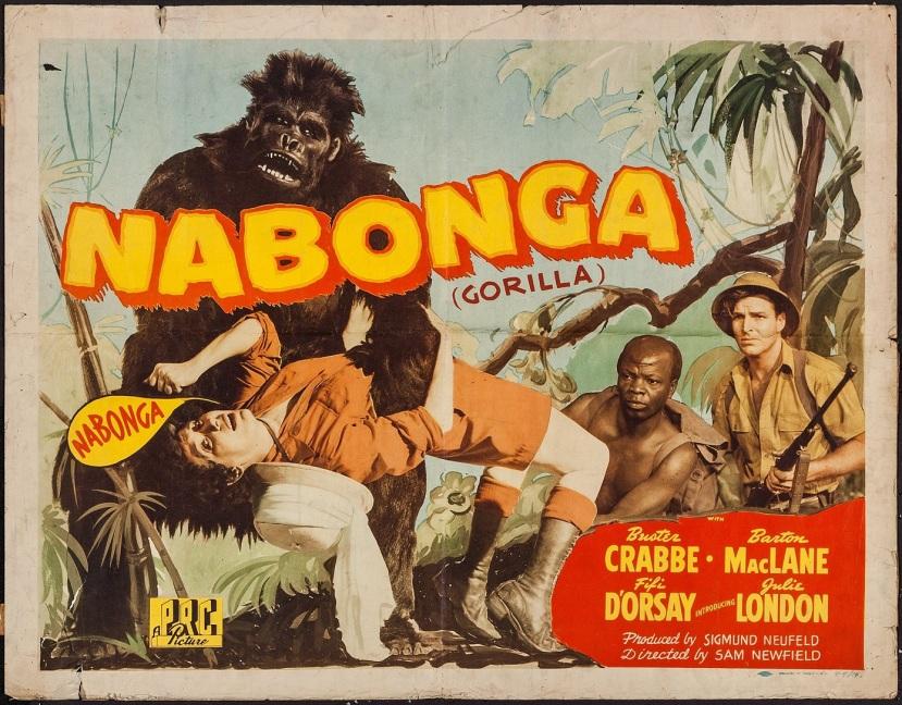 nabonga-1
