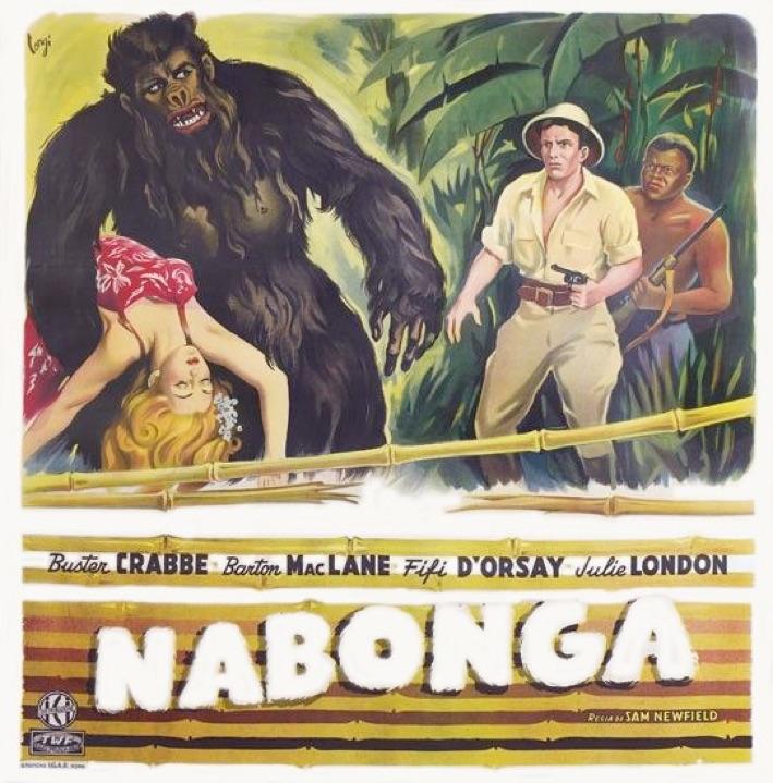 nabonga-14