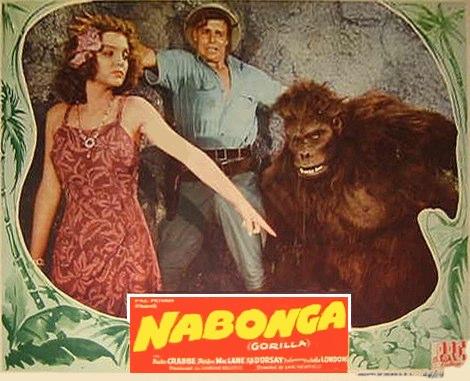 nabonga-15