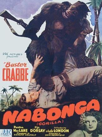 nabonga-18