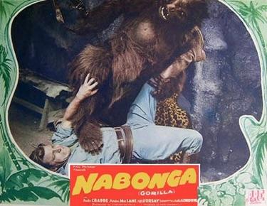 nabonga-19
