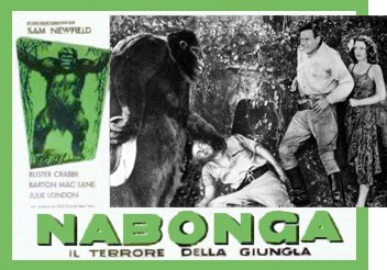 nabonga-24