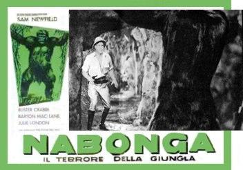 nabonga-25