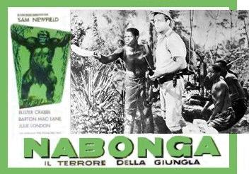 nabonga-26