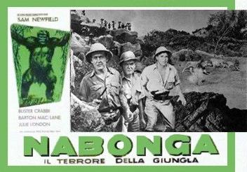 nabonga-27
