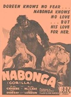 nabonga-31
