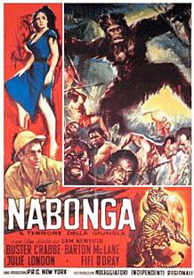 nabonga-32