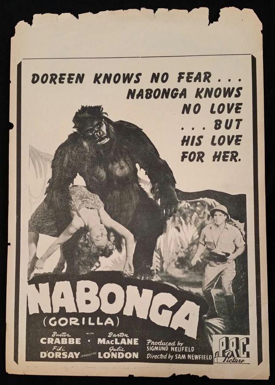 nabonga-35