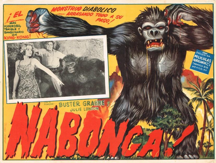 nabonga-39
