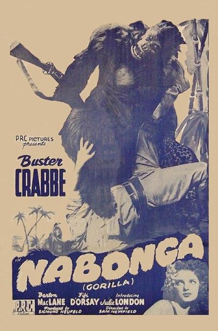 nabonga-4