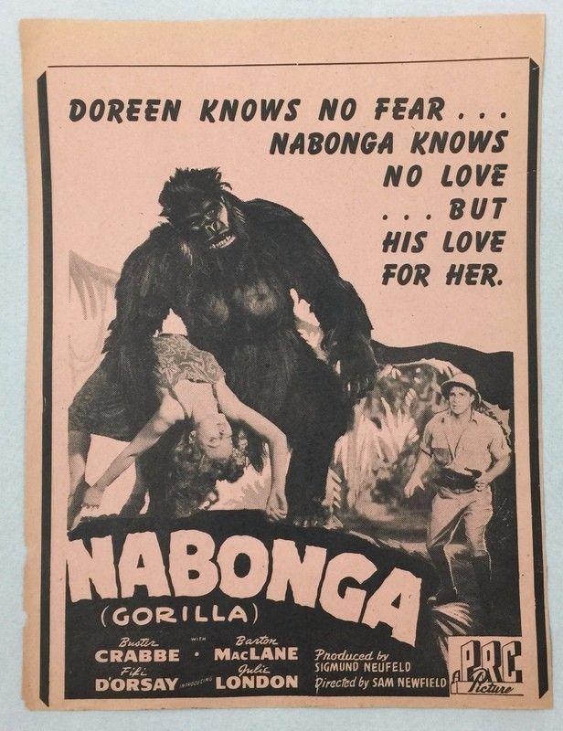 nabonga-44