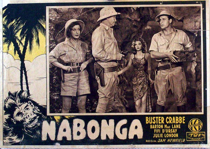 nabonga-46